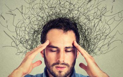 Como combater a ansiedade.