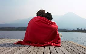 psicologo-em-balneario-camboriu-casal-compartilhando